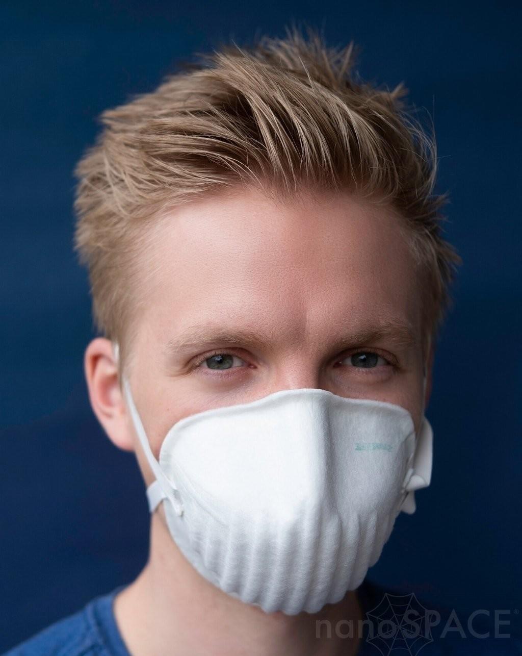 929 1 respirator tady 2 1