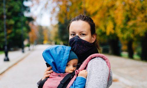 Najlepšie rúška, respirátory a šatky – porovnanie ochranných prostriedkov proti koronavírusu